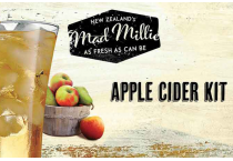 BUY MAD MILLIE CIDER KITS ONLINE