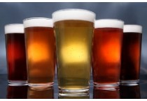 Buy BEER CONCENTRATES ONLINE