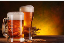 Buy BITTER Beer Concentrates ONLINE