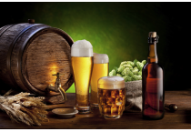 Buy CERVEZA Beer Concentrates ONLINE