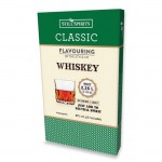 Classic Whiskey