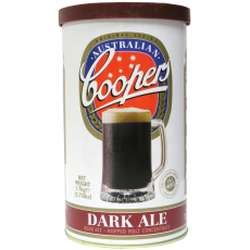 Buy Coopers Original Dark Ale ONLINE