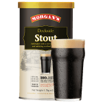 BUY Morgan's Premium Dockside Stout ONLINE