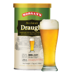 BUY Morgan's Premium Stockmans Draught 1.7kg ONLINE