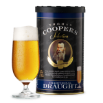Buy Thomas Coopers Traditional Draught Concentrate ONLINE