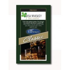 Still Spirits Classic Irish Whiskey